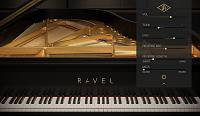 Universal Audio Announces All-New LUNA Recording System-ravel-gui.jpg