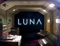 Universal Audio Announces All-New LUNA Recording System-luna-hero.jpg