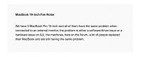 """BOOM New 16"""" MacBook Pro 8TB SSD!-bildschirmfoto-2020-01-21-um-18.24.10.png"""