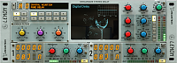 Acustica audio acqua plugins general discussion-lemon.png