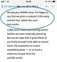 Universal Audio Announces All-New LUNA Recording System-img_4173.jpg