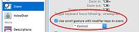 Kontakt Player and font size-gestures.png