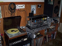 """Famous Fun Thread: Analog v. Digital--Which is """"The King"""" of great sound quality-martstone-studio-1.jpg"""