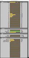 Mac CPU cores Unevenly Loaded-screen-shot-2020-06-18-11.53.52-am.png