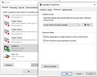 Motu 828es major issues - no audio playback!-cpl.png