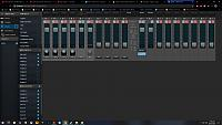 Motu 828es major issues - no audio playback!-mixer.jpg