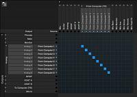 Motu 828es major issues - no audio playback!-fromcomputer8toanalog.jpg