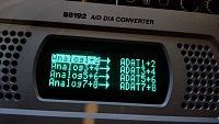 Lucid 88192 STRANGE problem-img_20200809_115346.jpg