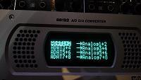 Lucid 88192 STRANGE problem-img_20200809_115355.jpg