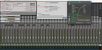 Audio Interface - Low Latency Performance Data Base-48khz-128-buffer.jpg