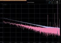 Testing Aliasing of Plugins (measurements)-03-audified-rz062-b.jpg