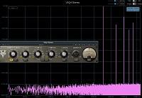 Testing Aliasing of Plugins (measurements)-09-waves-veq4-.jpg