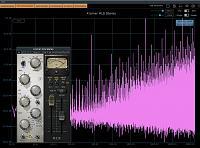 Testing Aliasing of Plugins (measurements)-10-waves-kramer-hls-b.jpg