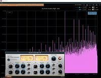Testing Aliasing of Plugins (measurements)-11-softube-summit-audio-eqf-100-.jpg