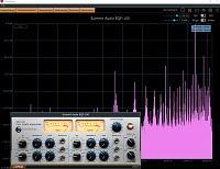 Testing Aliasing of Plugins (measurements)-11-softube-summit-audio-eqf-100-b.jpg