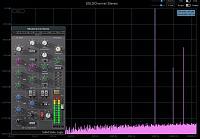 Testing Aliasing of Plugins (measurements)-12a-waves-ssl-g.jpg