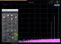 Testing Aliasing of Plugins (measurements)-12c-waves-ssl-g.jpg
