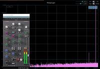 Testing Aliasing of Plugins (measurements)-12d-waves-ssl-g.jpg