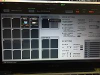 DIY Waves Soundgrid Server - 2020 Edition-image_9885_0.jpg