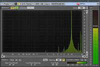 Testing Aliasing of Plugins (measurements)-span_clean_10khz_sine.jpg