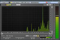 Testing Aliasing of Plugins (measurements)-span_dirty_10khz_sine.jpg