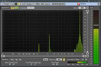 Testing Aliasing of Plugins (measurements)-span_clean_16.5khz_sine.jpg