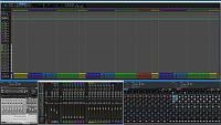Waves CLA Mix Hub- First Impressions-pt-bucket-screen-capture.jpg