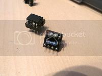 A&H Zed R16 Firewire Mixer-p1010119.jpg