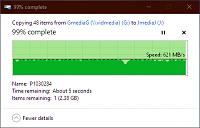 Windows 10 Audio Worksation build and tweak guide-datarate2-g-j.png
