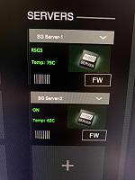 DIY Waves Soundgrid Server - 2020 Edition-img_4713.jpg