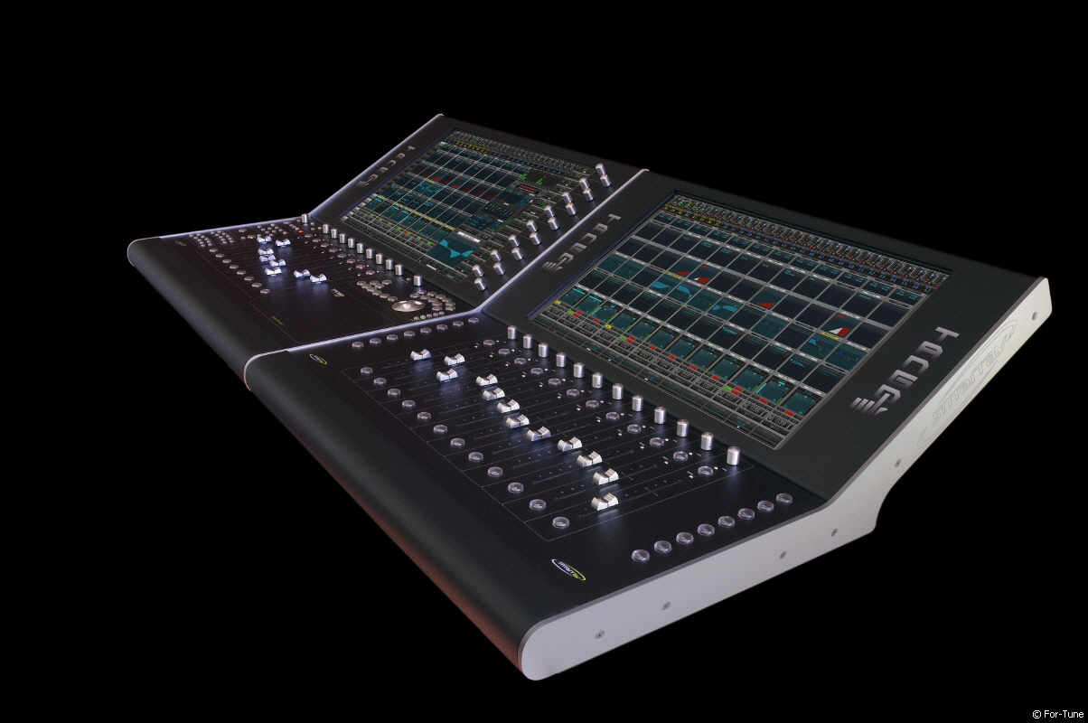 Image Result For Daw Controller