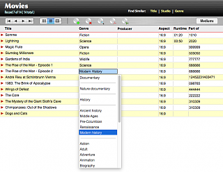 Software to organise music projects-001.png