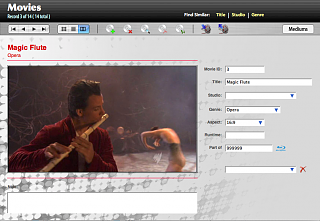 Software to organise music projects-002.png