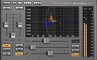 make low end mono plug in-monofilter3.jpg