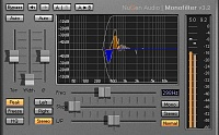 make low end mono plug in-monofilter3.jpg