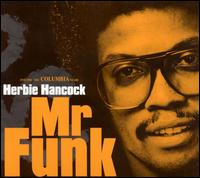 How loud are movie scores?-mr-funk.jpg