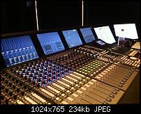 Atmos mixing!-imageuploadedbygearslutz1374203590.134045.jpg