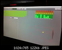 Atmos mixing!-imageuploadedbygearslutz1374203663.188023.jpg