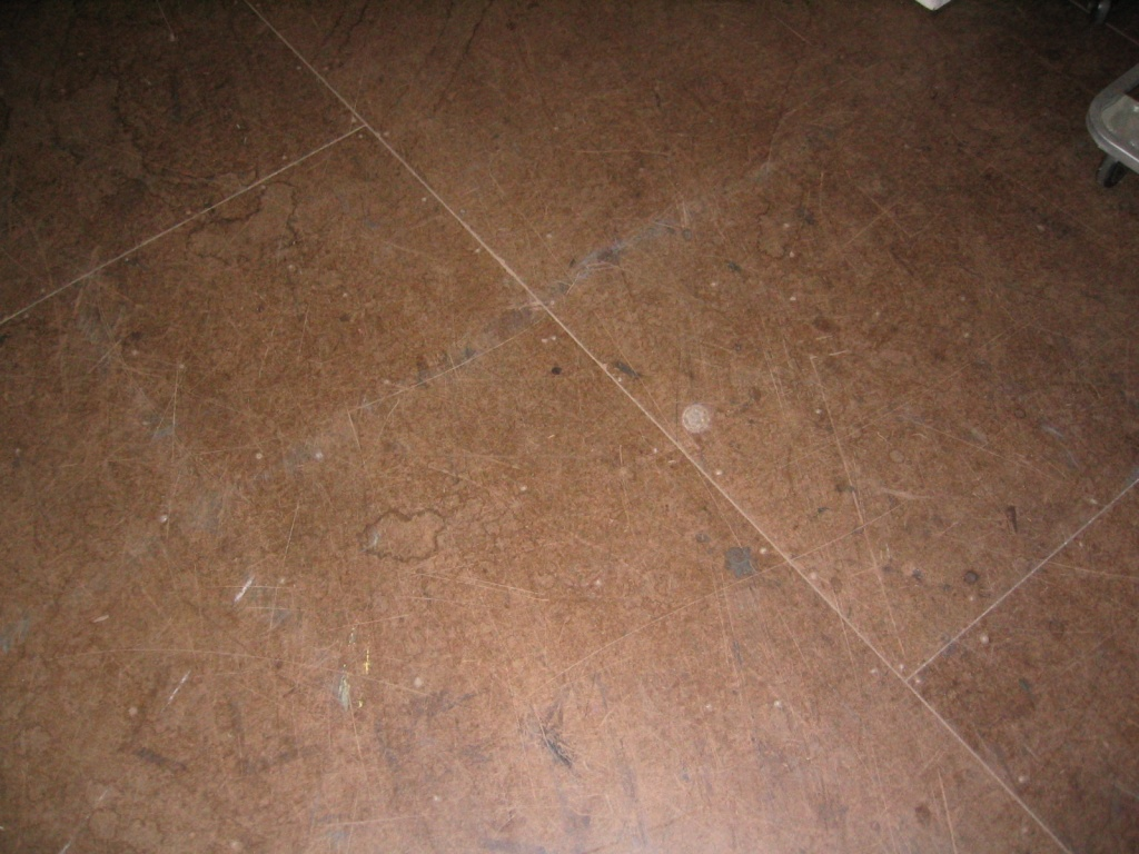 masonite flooring meze blog