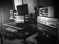 Composers - Show us your studio!-img_1923.jpg