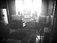 Composers - Show us your studio!-img_1774.jpg