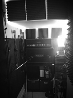 Composers - Show us your studio!-img_1771.jpg