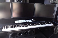 Midi Keyboard for composers?-cc-workstation.jpg