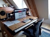 Composers - Show us your studio!-img_20151219_103925.jpg