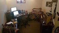 Composers - Show us your studio!-20180112_135344.jpg