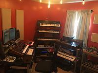 Composers - Show us your studio!-56552446-e342-4fca-88a7-120c8f74b777.jpg