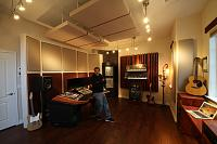 From a Composer's perspective - how important is it.....-bill-studio-6.jpg