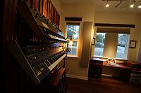 From a Composer's perspective - how important is it.....-bill-studio-8.jpg