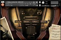 orchestral libraries with portamento (speed adjustable)-blakus-main.jpg