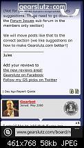 Bug reports-wp_ss_20131114_0001.jpg